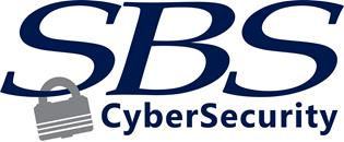 {Press Release} SBS CyberSecurity Makes Changes to Their Executive Team