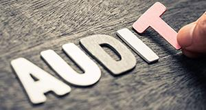 How to Make the Most of Your Annual IT Audit
