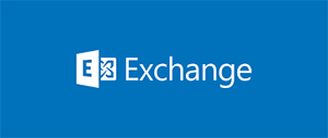 Critical Microsoft Exchange Server Vulnerabilities and Attacks