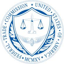 FTC Proposes Changes to GLBA Safeguards Rule