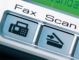 Faxploit: What Is It and Why Should I Be Worried?
