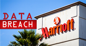 Dissecting the Marriott Data Breach Response