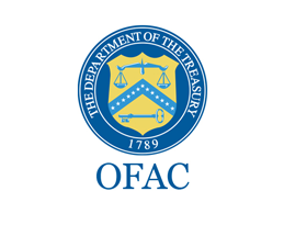 What Does an ISO Need to Know About OFAC Sanctions?