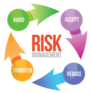 Known Risk Exceptions and the Capability Maturity Model