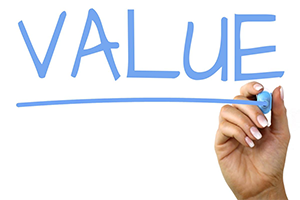 How to Gain Additional Value from Your BIA