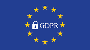 An Intro to GDPR for US Businesses