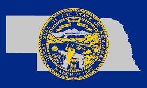 Review: Nebraska Legislative Bill 757