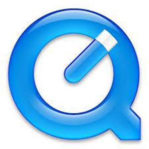 QUICKLY...REMOVE QUICKTIME