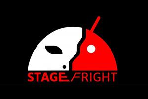 WHAT YOU NEED TO KNOW ABOUT ANDROID STAGEFRIGHT