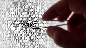 {HACKER HOUR} AUTHENTICATION AND PASSWORD CRACKING