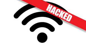 Urgent Notice: WPA2 Compromised
