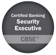CB Security Executive