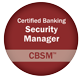 CB Security Manager
