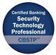 CB Security Technology Professional