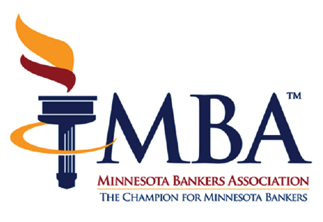 Minnesota Bankers Association Logo