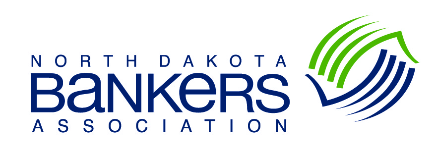 North Dakota Bankers Association - IBA