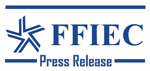 Review: FFIEC Issues New Customer Due Diligence and Beneficial Ownership Requirements