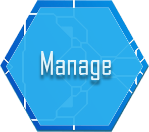 Manage Your ISP