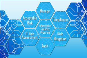 {Article} How to Truly Manage Your Information Security Program