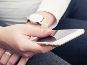 Is Your BYOD Policy Designed to Fail?