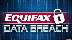 {Article} Equifax Lessons Learned