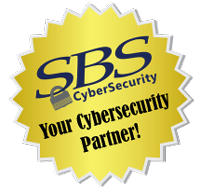 SBS CyberSecurity - Your CyberSecurity Partner!