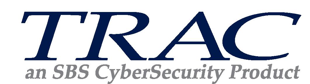 Weekly Demos | SBS CyberSecurity